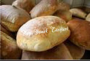 Ekmek Lokması