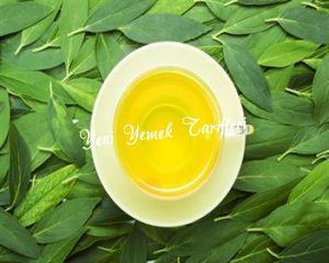 Çay'ın Faydaları