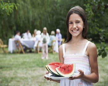 Meyvelerin-sagligimiza-etkisi-1.jpg