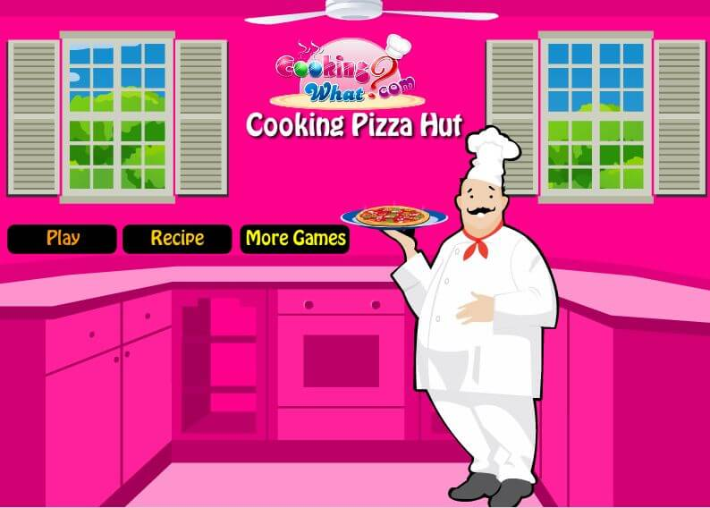 Pizza_Hut_Cooking.jpg