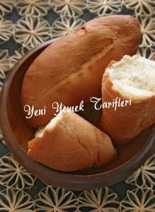 Bayat ekmeklerle yapılabilen 30 çeşit yemek ve tatlı tarifi