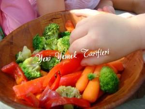 Sağlıklı Beslenmede Kahvaltının Önemi ve Çocuklara Etkisi