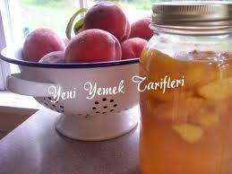 Meyve Likörü