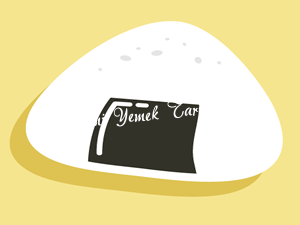 yemek-kulturu-icon